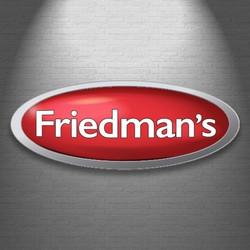 Friedman's Appliances Knoxville