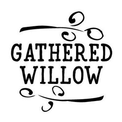Gathered Willow