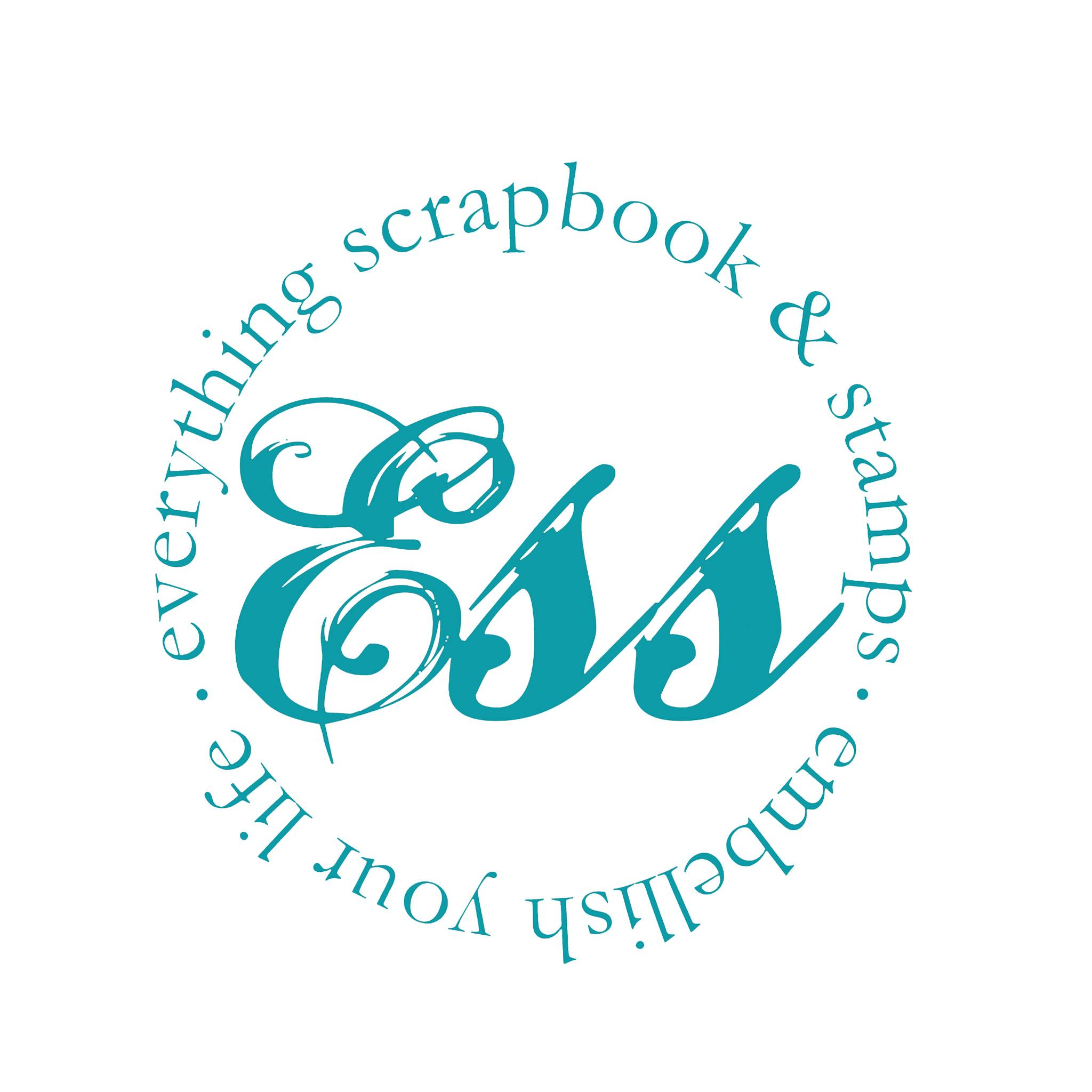 Everything Scrapbook & Stamps