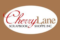 Cherry Lane Scrapbook Shoppe Inc.