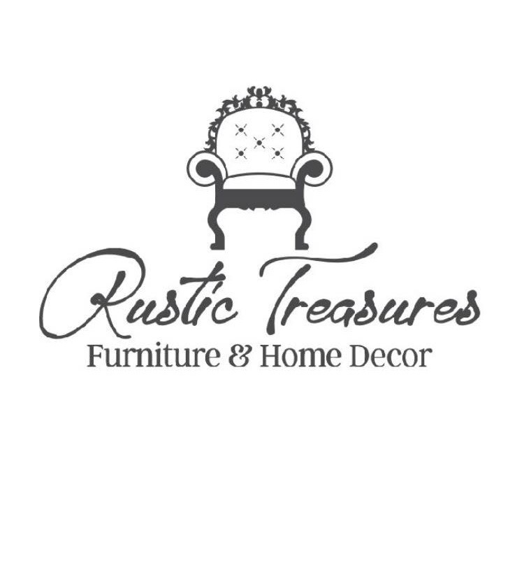 Rustic Treasures