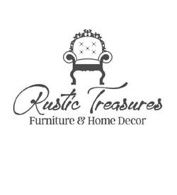 Rustic Treasures