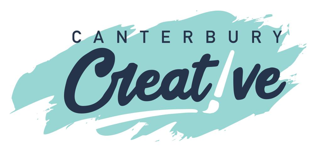 Canterbury Creative