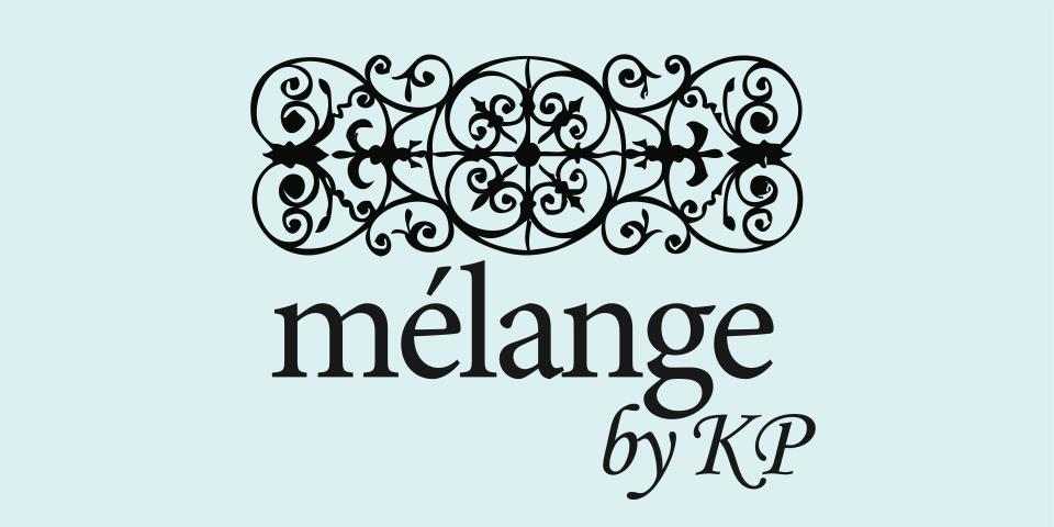 Melange by KP