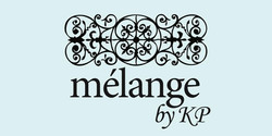 Melange by KP