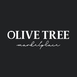 Olive Tree Marketplace