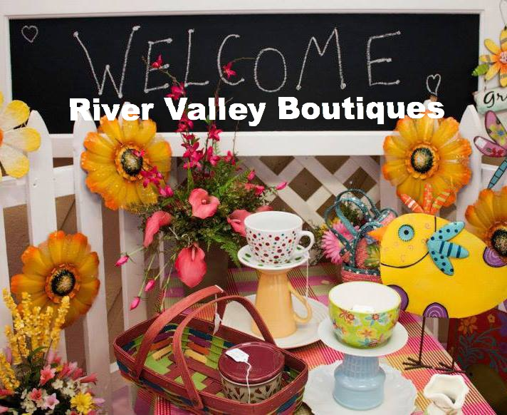 River Valley Boutiques