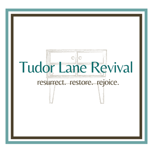 Tudor Lane Revival
