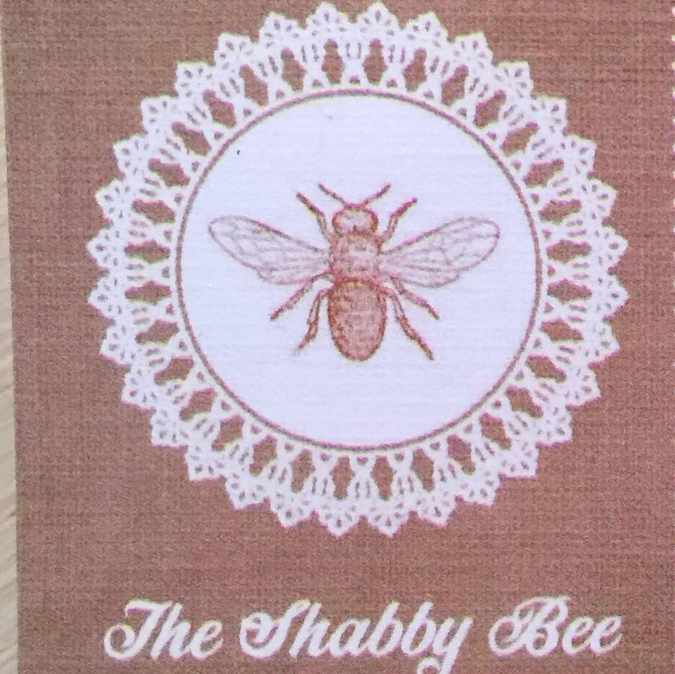 The Shabby Bee