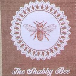 The Shabby Bee