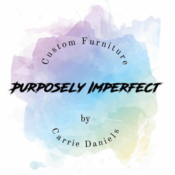 Purposely Imperfect