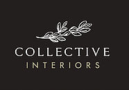 Collective Interiors