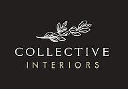 Collective Interiors