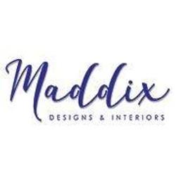 Maddix Designs