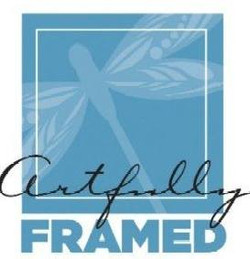 Artfully Framed