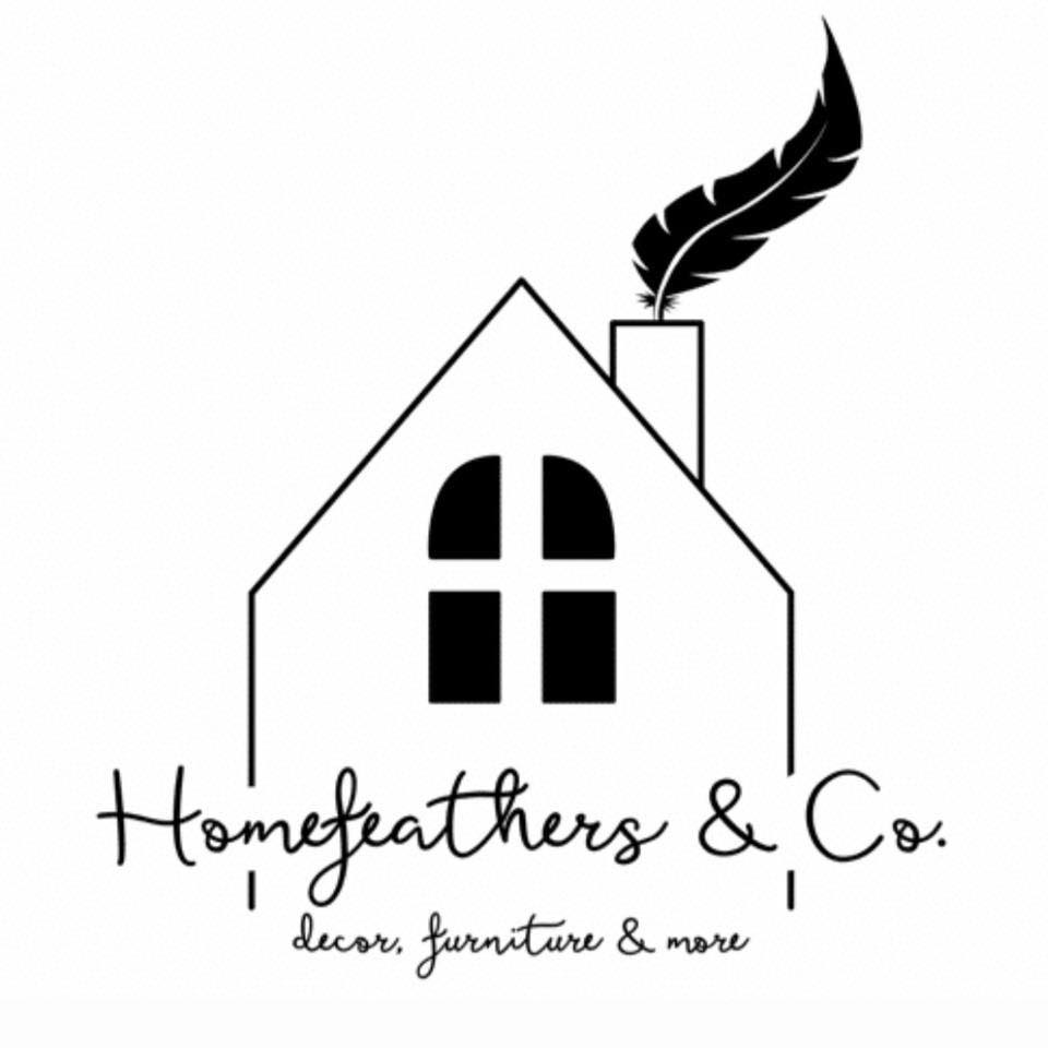 Homefeathers & Co.