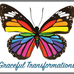 Graceful Transformations