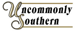 Uncommonly Southern