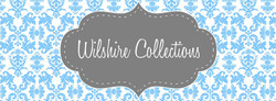Wilshire Collections