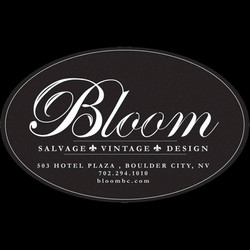 Bloom a