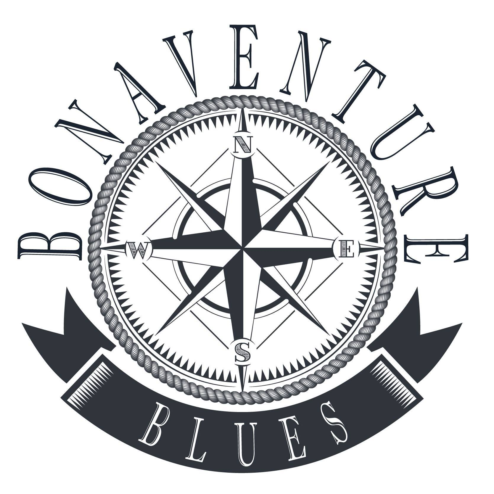 Bonaventure Blues