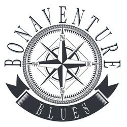 Bonaventure Blues