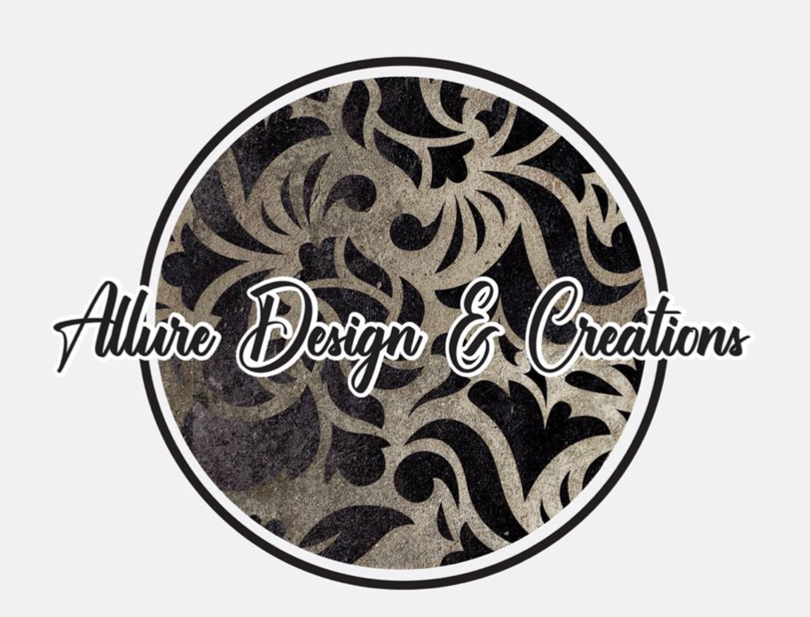 Allure Design & Creations