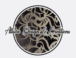 Allure Design & Creations