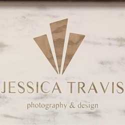 Jessica Travis Design