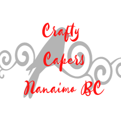 Crafty Capers