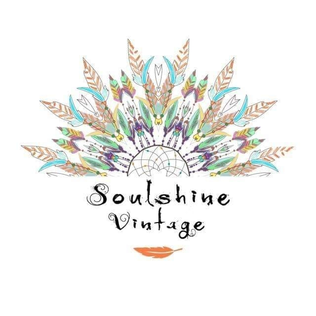 Soulshine Vintage