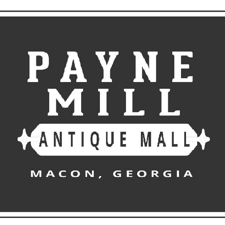 Payne Mill Antique Mall