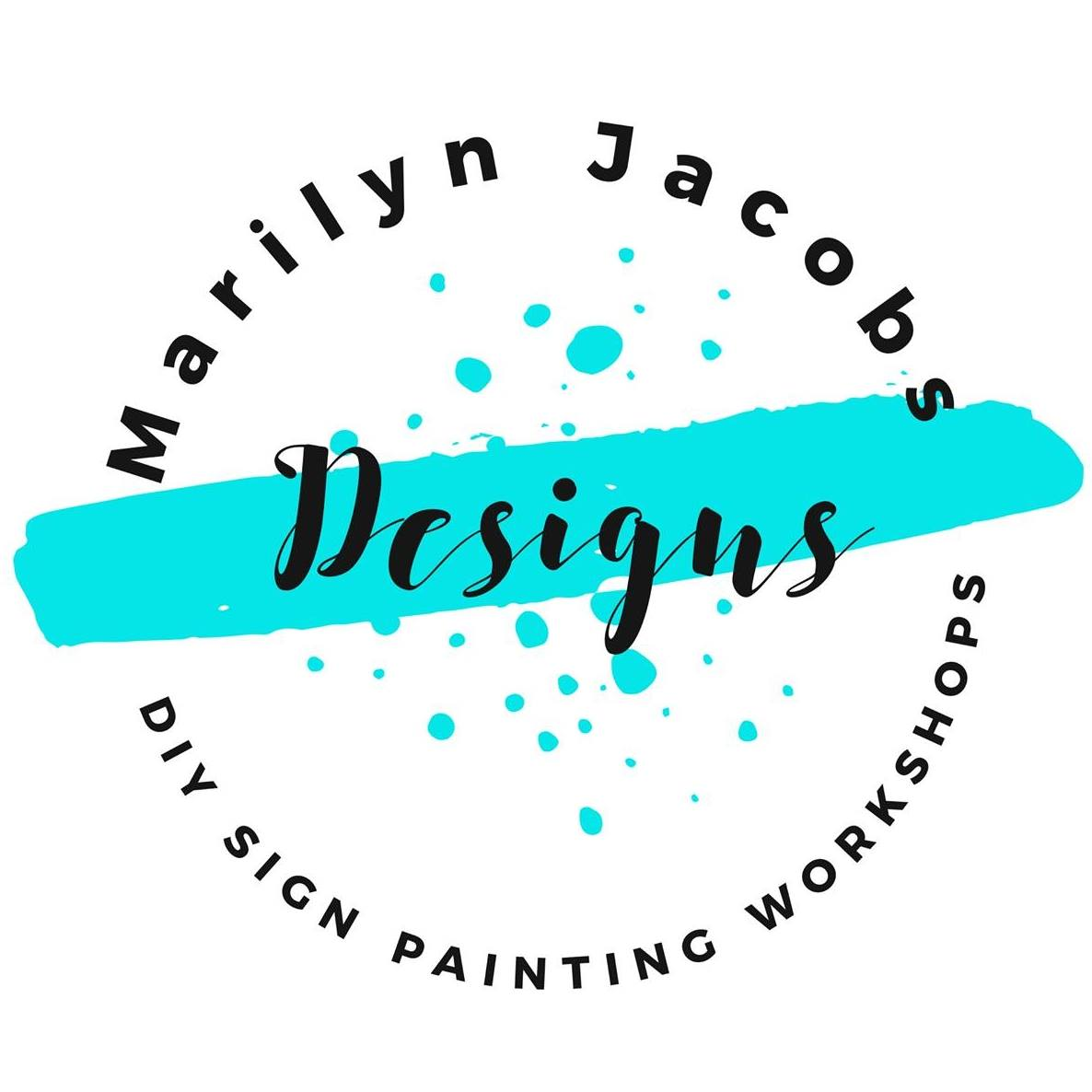 Marilyn Jacobs Designs