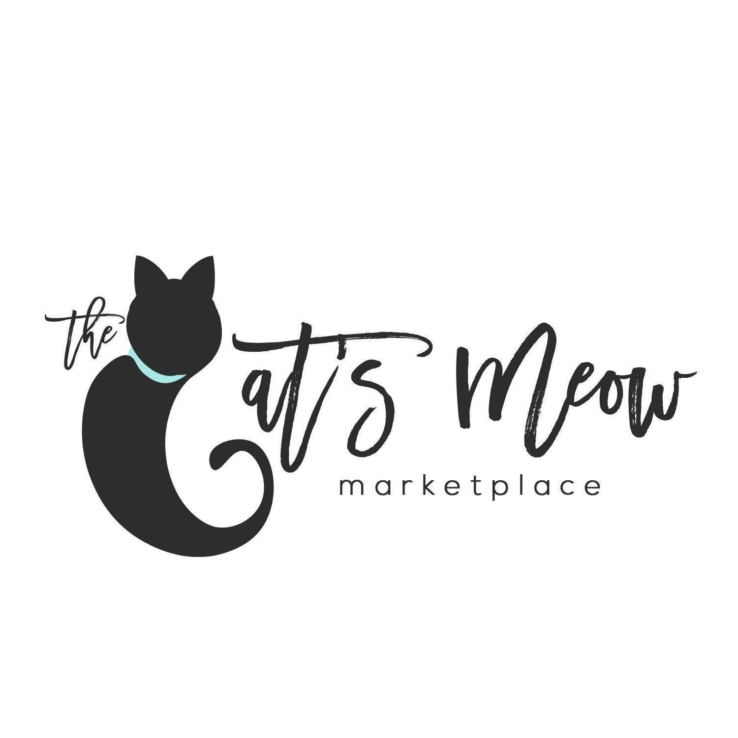 The Cat's Meow Marketplace