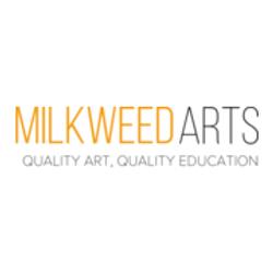 Milkweed Arts AZ