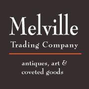 Melville Trading Company
