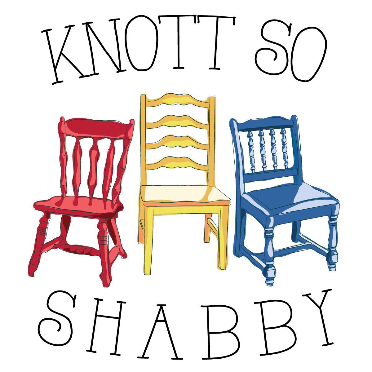 Knott So Shabby