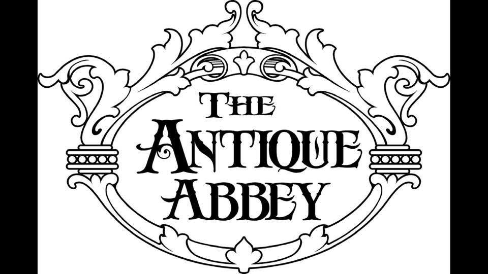 The Antique Abbey