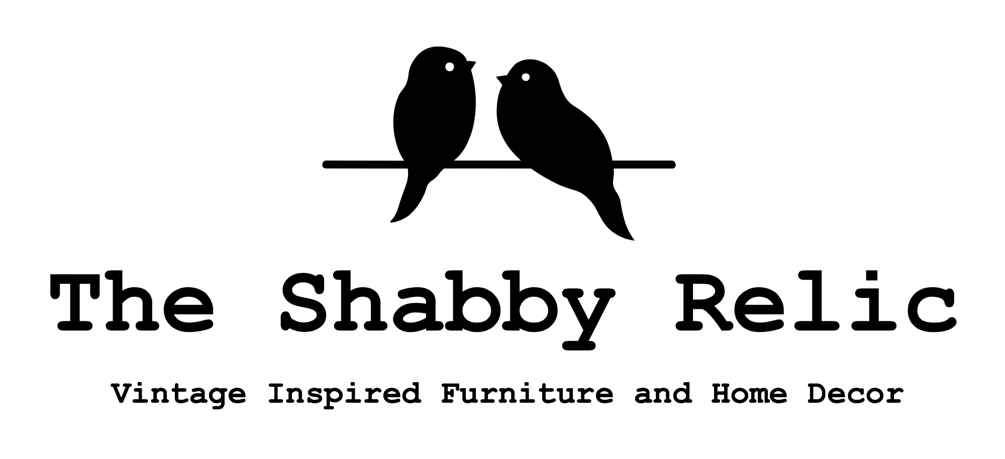 The Shabby Relic