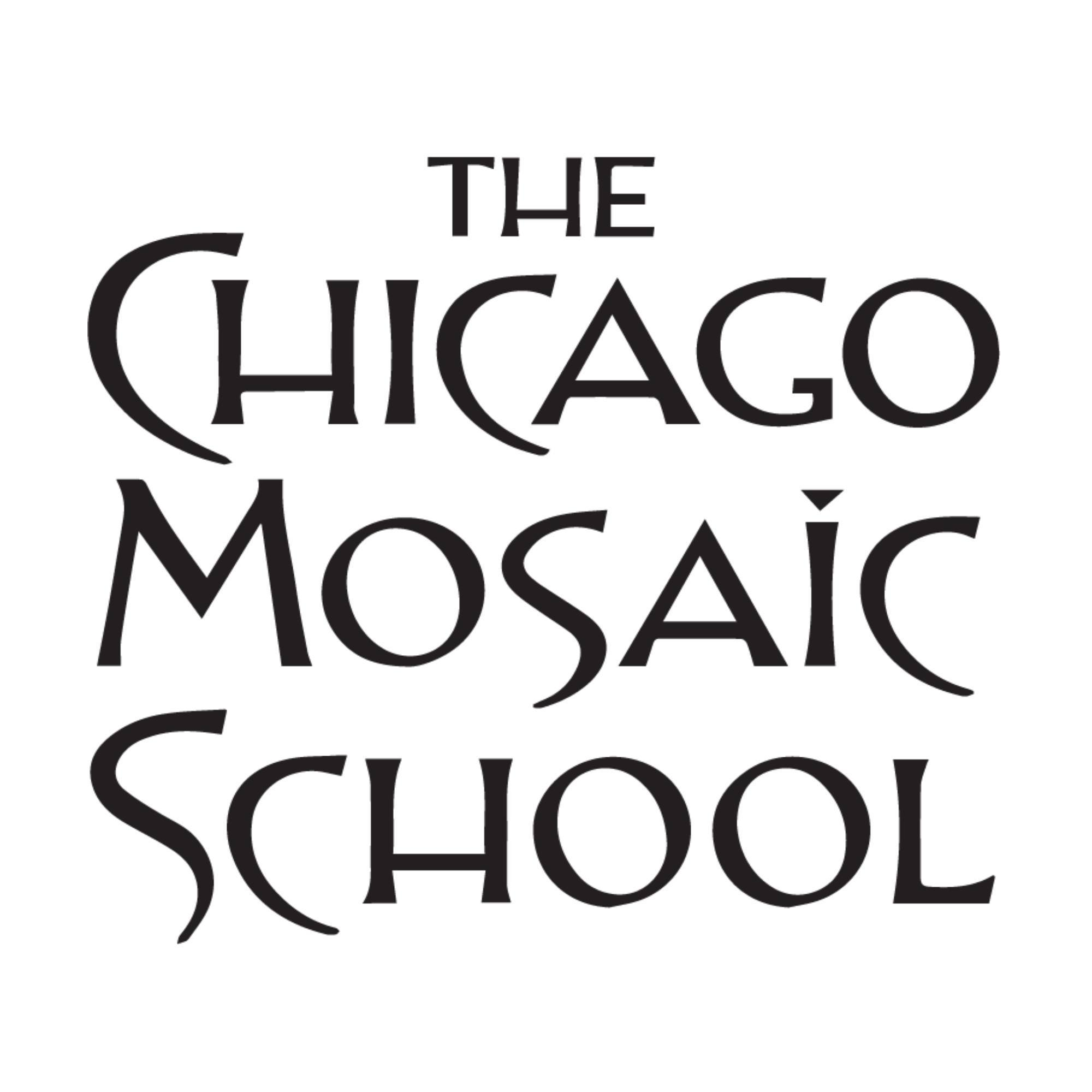 The Chicago Mosaic School