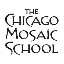 The Chicago Mosaic School
