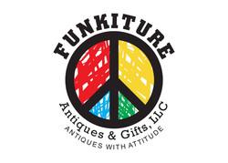 Funkiture Gifts & DIY Studio
