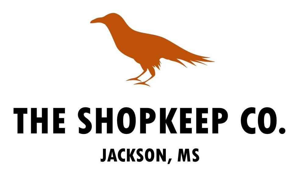The Shop Keep Co.