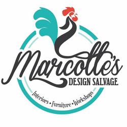 Marcotte's Design Salvage