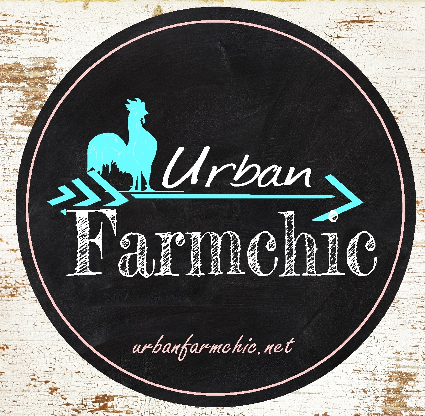 Urban Farmchic