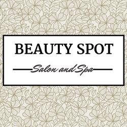 Beauty Spot Salon and Spa