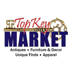Top Key Market