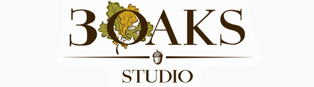 Three Oaks Studio
