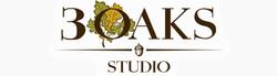 Three Oaks Studio