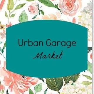 Urban Garage Market